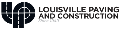Louisville Paving Partner Website Link