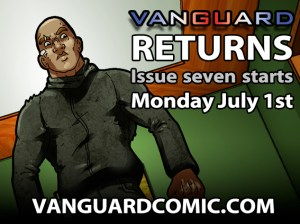 Vanguard-Returns