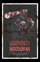 Legendary-Woodsmen-HALLOWEEN
