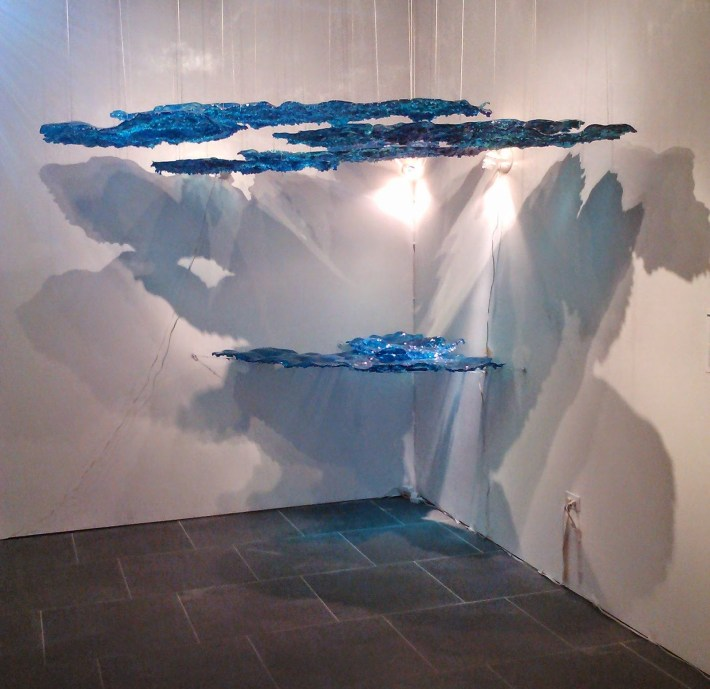Sea+Changes+Act+Michelle+Kurtis+Cole+Fragile.