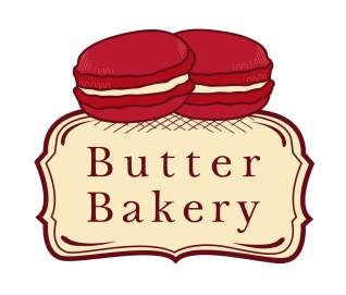 Butter Cake_Logo Oficial_SMALL