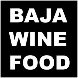 Baja Wine + Food