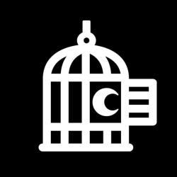 Lomita Logo