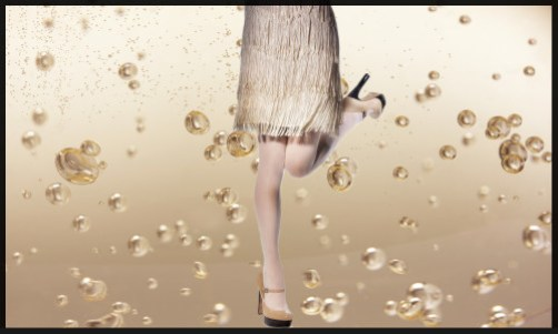 New-Gatsby-bubbles-700x420-500x300