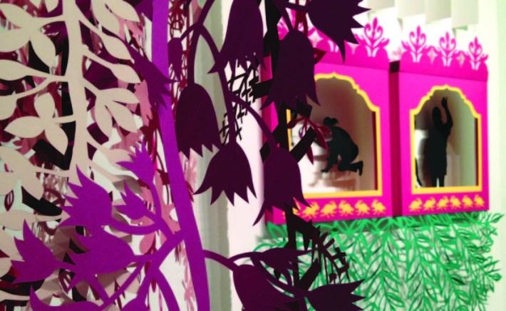 bhavna-Gush-small-cropped-830x510