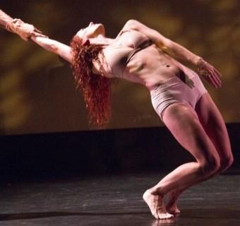 San Diego Dance Theatre