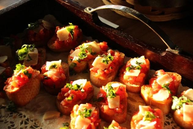 culinary-arts-24