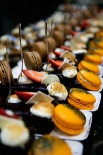 Culinary Arts4