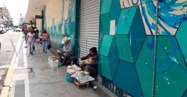 Cierran-el-mercado-Jáuregui-(4)