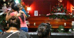 Sicario-revela-los-motivos-de-la-masacre-en-Reynosa-WF-3