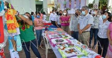 Impulsa-Veracruz-ha-mujeres-emprendedoras-2