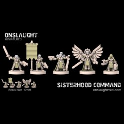 sisterhood_command_1