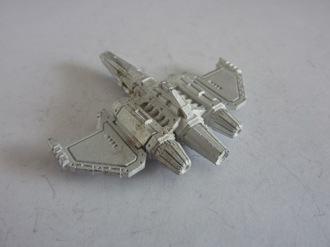 [Vanguard miniatures] - Page 12 P1050853spic4