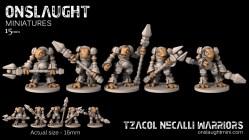 necalli_warriors_squad_15mm