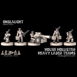 terran-federation-house-hollister-honor-guard-heavy-laser-teams