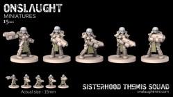themis squad_15mm