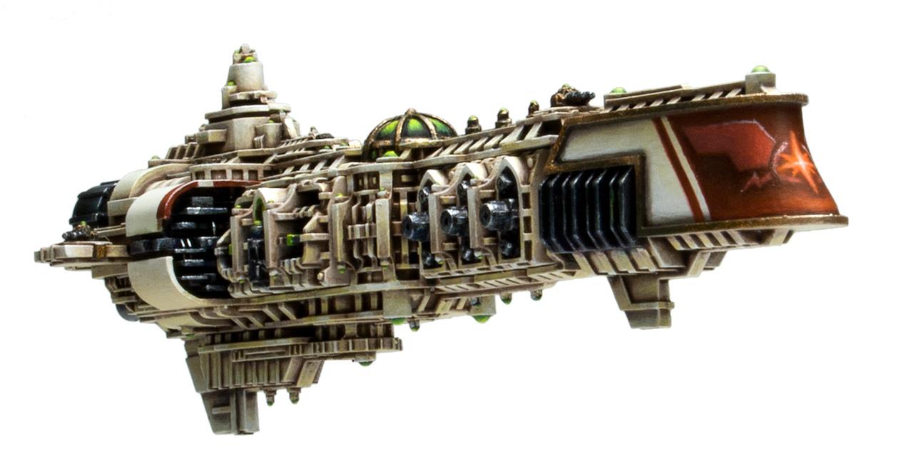 Proxy de figurines Battlefleet Gothic pour le futur et les petits nouveaux - Page 20 000001a