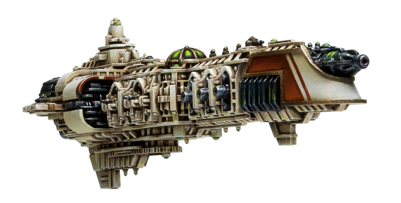 Proxy de figurines Battlefleet Gothic pour le futur et les petits nouveaux - Page 20 000002a