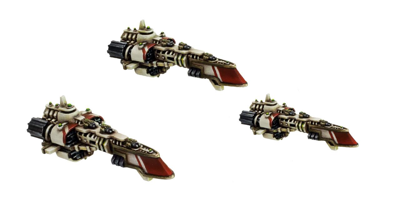 Proxy de figurines Battlefleet Gothic pour le futur et les petits nouveaux - Page 20 000003a