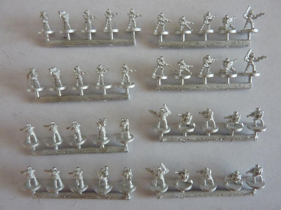 Urban-rifle-squads.jpg