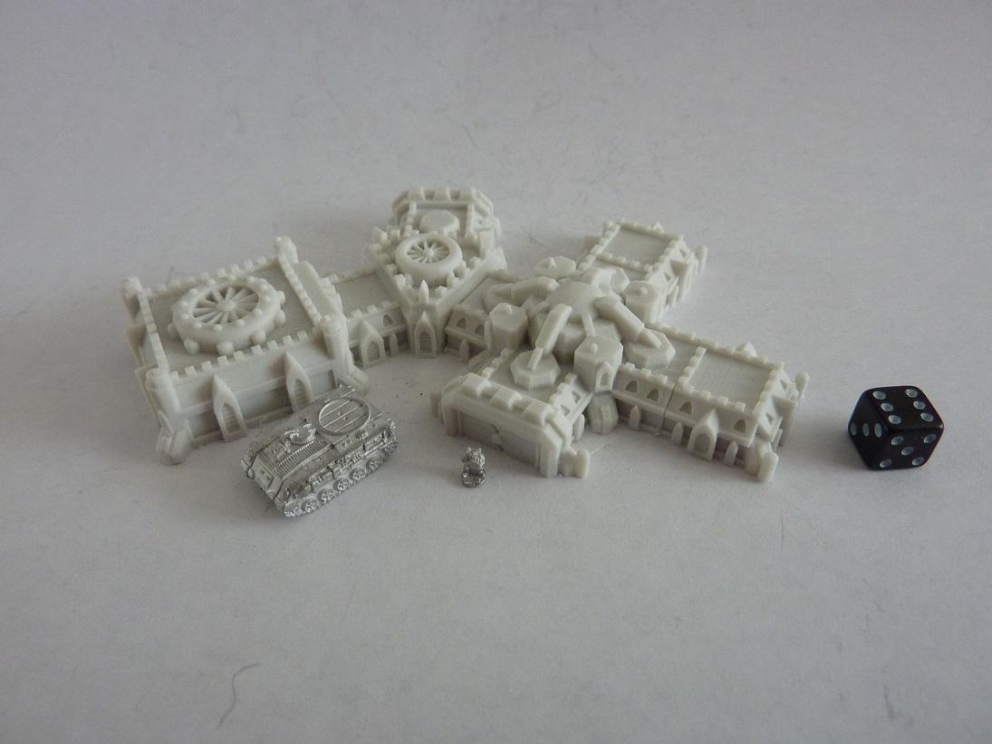[Vanguard miniatures] - Page 12 P1050877inst5