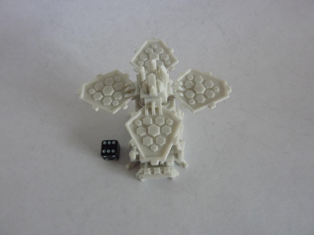 [Vanguard miniatures] - Page 12 P1050891uplink