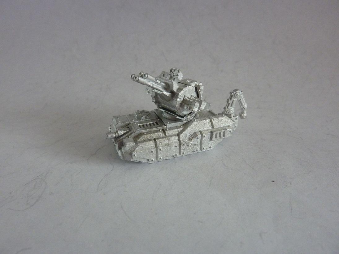 [Vanguard miniatures] - Page 14 P1060129SPS