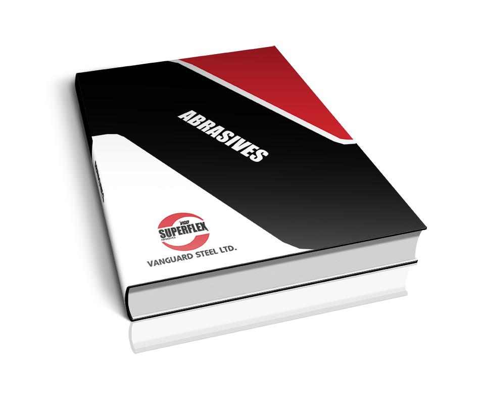 Abrasives Catalogue