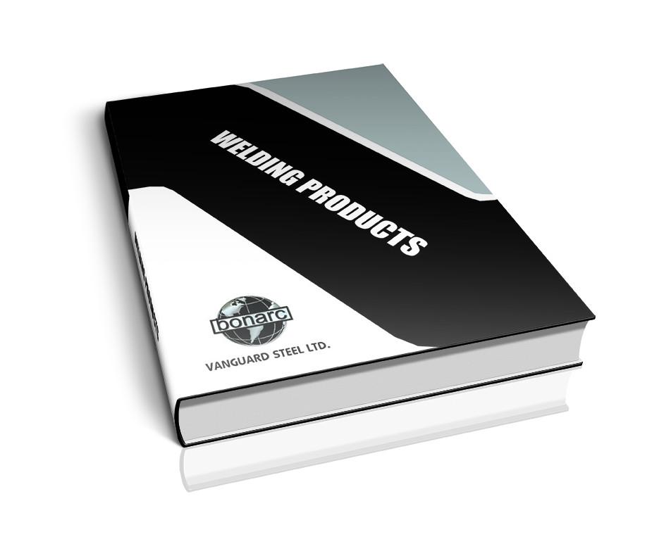 Welding Catalogue