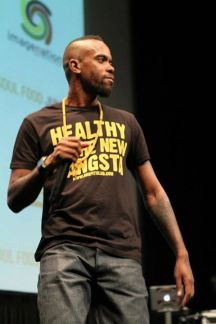 stic - http-::plantbasedonabudget.com:7-ways-to-eat-good-while-on-a-hood-budget-by-stic-of-dead-prez: