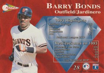 The back of sports cards is where the fun was for me: numbers and reading.