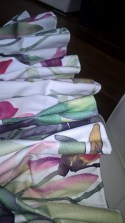 sewing-guestroom-drapes_31002380461_o1