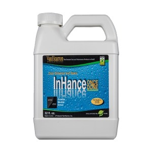 Inhance Once and Done