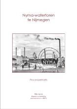 Nyma watertoren proceduretoets 15 feb 13.pdf