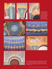 #Interbellumboek Gerrits Cenakelkerk 252