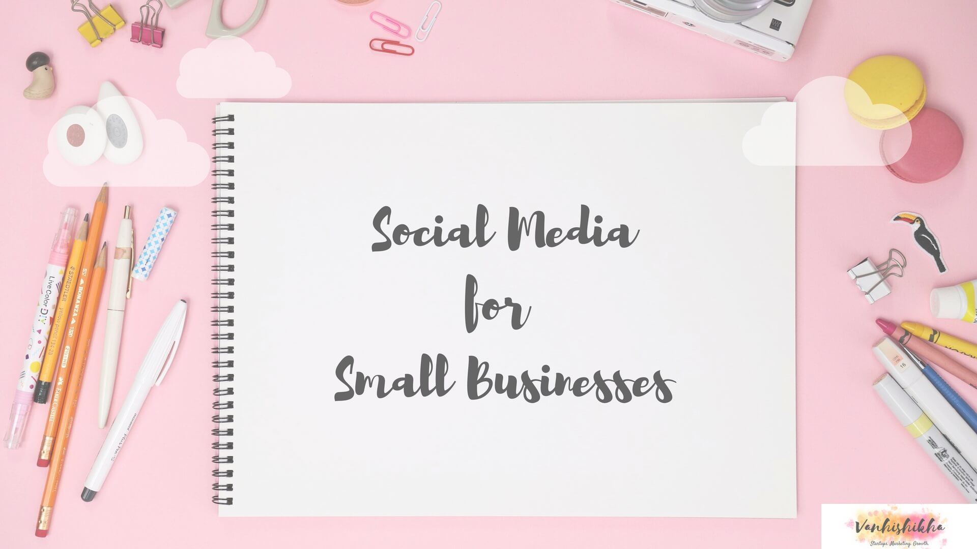 social media for small business (1)