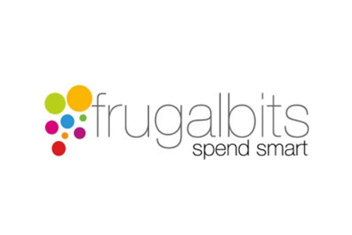 frugalbits web