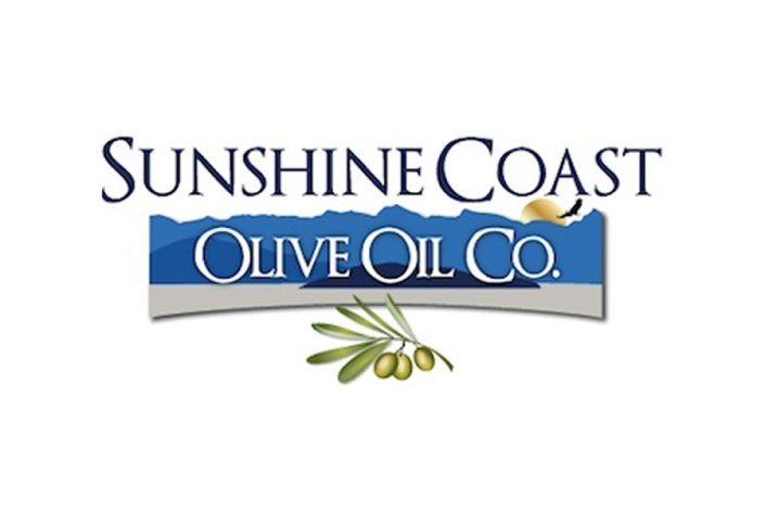 https://sunshinecoastoliveoil.com