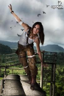Lara_Croft_with_Anne_by_CosplayErotica_3