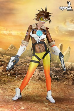 tracer_1