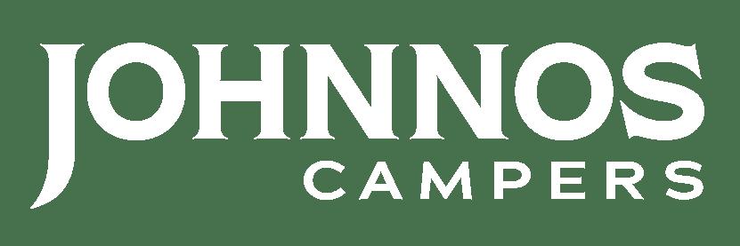 Johnnos Campers