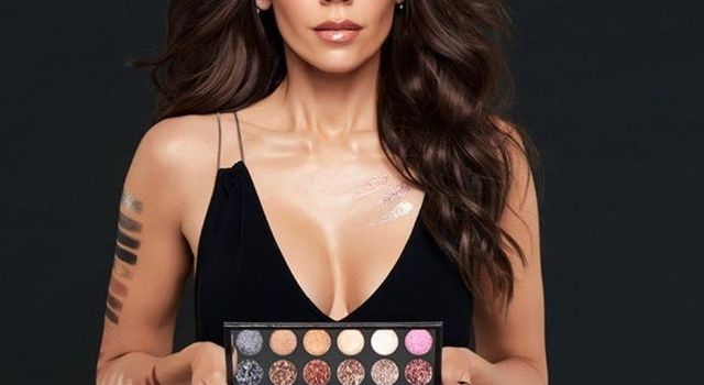 Tati Beauty – Textured Neutrals Palette Vol 1 – La palette parfaite ?