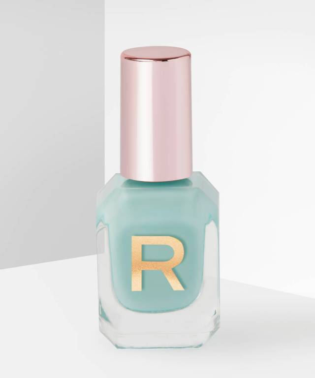 vernis pastel revolution beauty