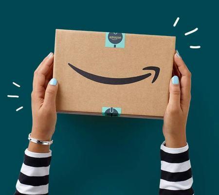 Amazon : Mes 10 indispensables Beauté / Soin