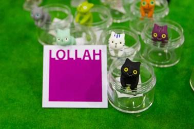Pet Expo 2015 - Lollah   Vanillapup