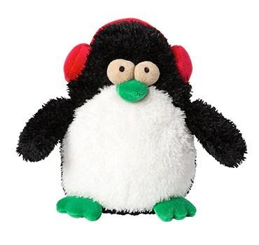 FuzzYard-Penguin