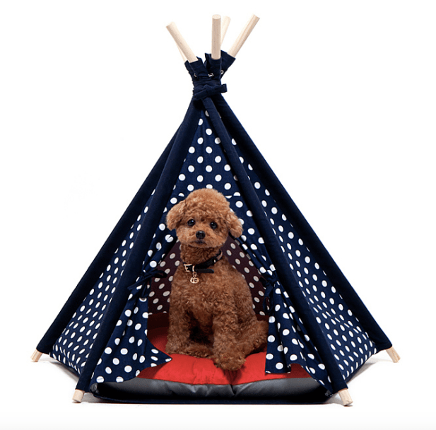 Huts-and-Bay-Teepee-Tent