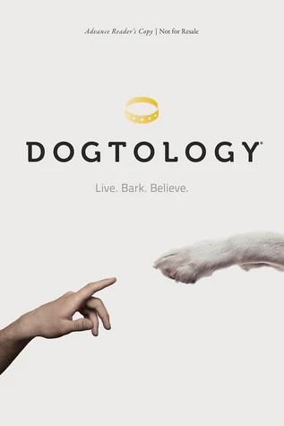 Books for Dog Lovers - Dogtology   Vanillapup