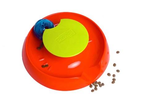 Outward Hound Puzzle Toy | Vanillapup