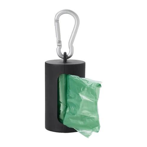 IKEA LURVIG Pet Waste Dispenser and Bags | Vanillapup